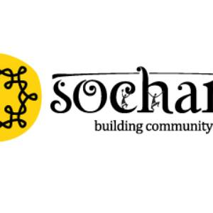 Society for Community Health Awareness, Research and Action (SOCHARA)