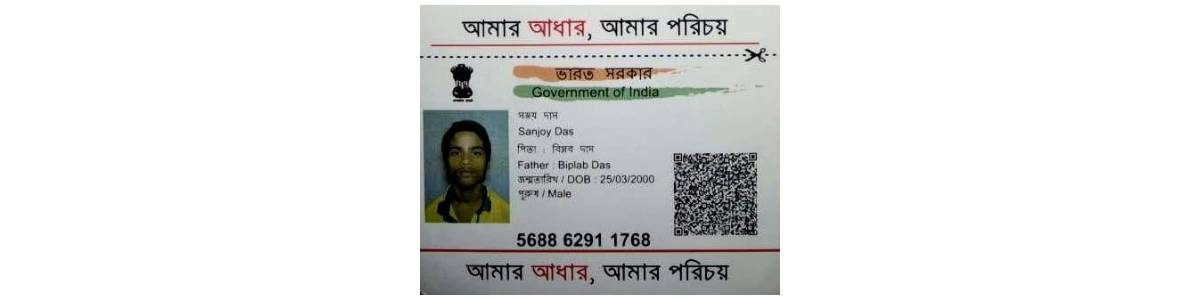 Only INR 15,000 can support COVID-hit toto driver's family! URGENT APPEAL