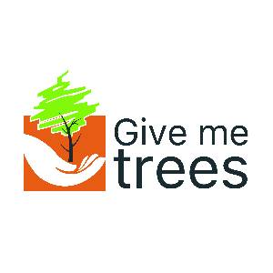Give Me Trees Trust
