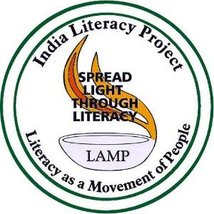 India Literacy Project