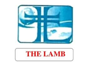 THE LAMB SUPER SPECIALITY HOSPITALITY AND MEDICAL COLLEGE