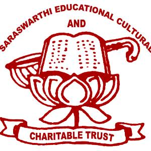 Saraswathi Educational Cultural and Charitable Trust