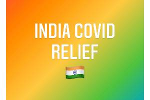 Supporting Food Insecure Families as Humanitarian Relief & Response  for  COVID-19