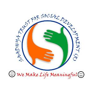 Saadhya Trust for Social Development