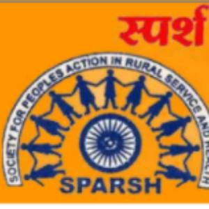 Society for Peoples Action in Rural Service & Health (SPARSH) Gadchiroli