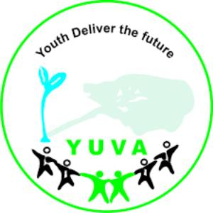 YUVA (Youths Union For Voluntary Action )