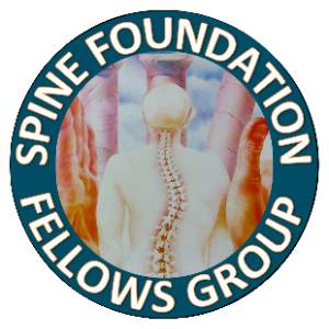 THE SPINE FOUNDATION