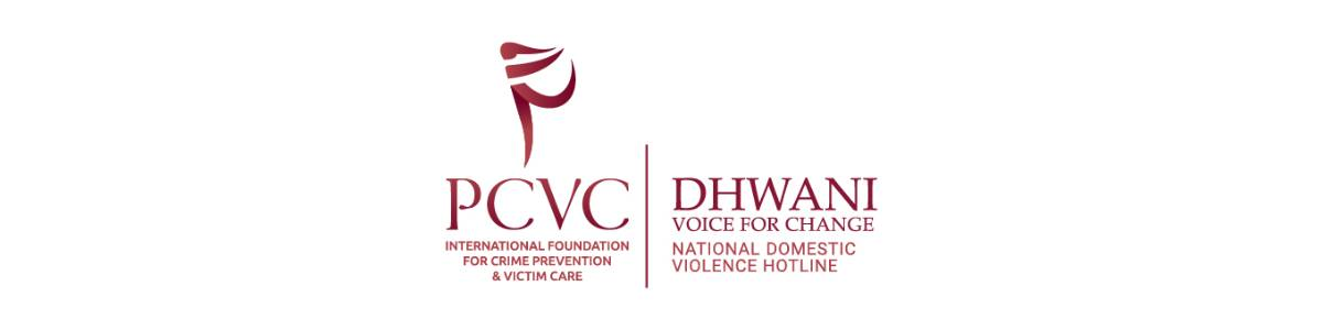 DHWANI - Voice for Change