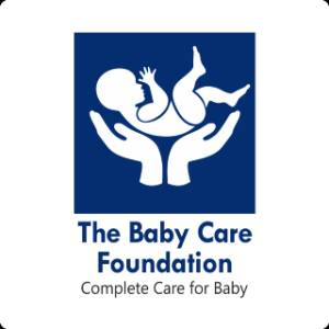 The Baby Care Foundation