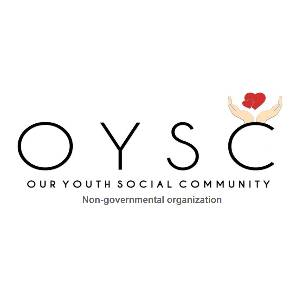 Our Youth Social Community